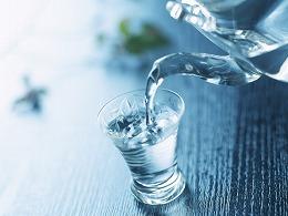 和らぎ水の楽しみ方
